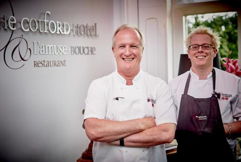 cotford-hotel-open-for-lunch-chefs