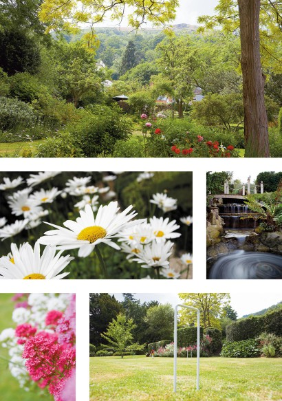 page_the-gardens